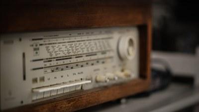 El Bisbat a la ràdio