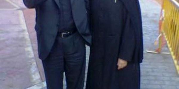 Defunció de Mn. Antoni Pujol Xiqués