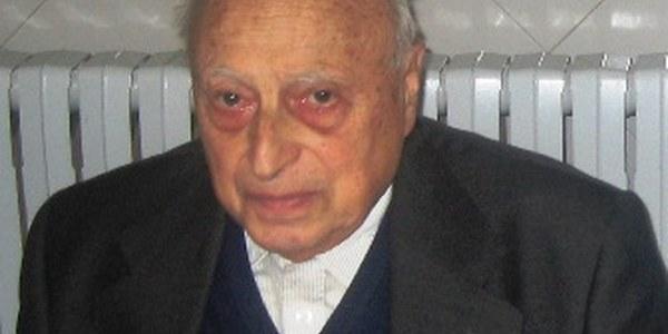 Defunció de Mn. Joan Serradell