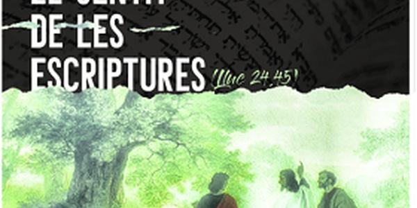 IV Setmana de la Bíblia: Del 26 de Gener al 1 de Febrer