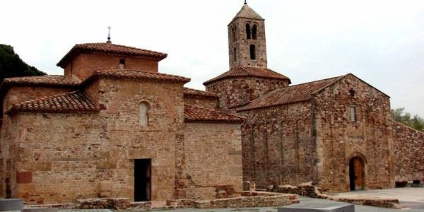 La Parròquia de Sant Pere  té un nou toc de Campanes.