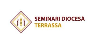 Seminari Diocesà de Sant Joan Baptista