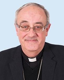bisbe salvador.jpg