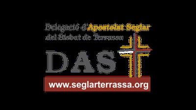 Apostolat Seglar // Apostolado Seglar