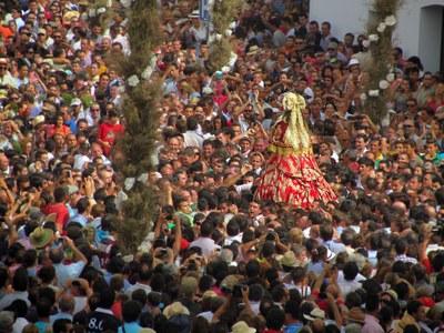 Litúrgia i Religiositat Popular // Liturgia y Religiosidad Popular