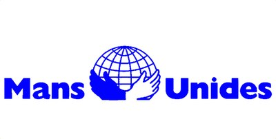 Mans Unides // Manos Unidas de Terrassa