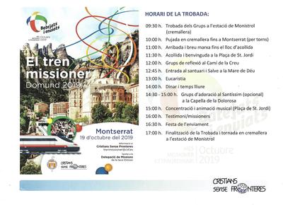 Calendari tren missioner.png