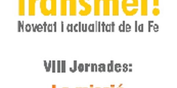 JORNADAS TRANSMET 2019
