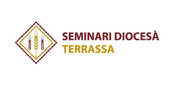 Nueva dirección de Facebook del Seminario Diocesano