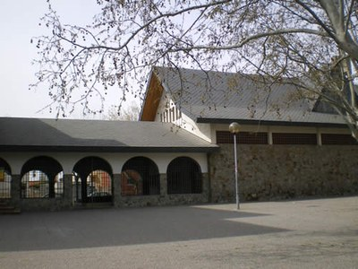 Mare de Déu del Roser (Cerdanyola del Vallès)