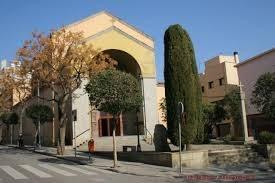 Sagrada Família (Terrassa)