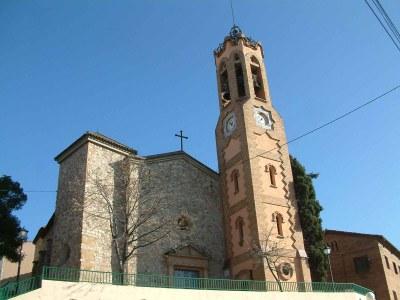 Sant Esteve (Ripollet)