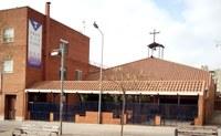 Sant Francesc d'Assís (Sabadell)