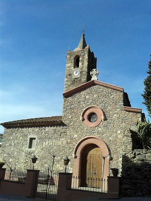 Sant Joan (Campins)