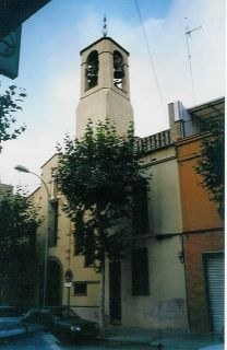 Sant Josep (Terrassa)