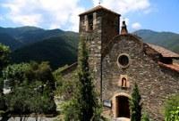 Sant Julià (Montseny)
