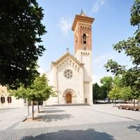 Sant Martí (Cerdanyola)