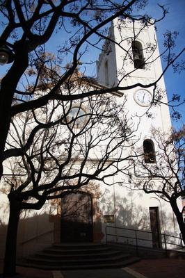 Sant Martí de Sorbet