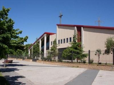 Sant Pau (Terrassa)
