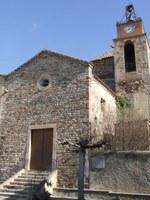 Sant Pere i Sant Pau