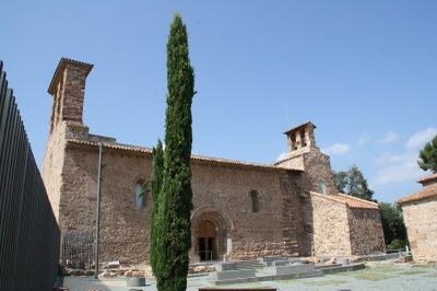 Sant Pere