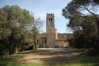 Sant Sadurní (Collsabadell)