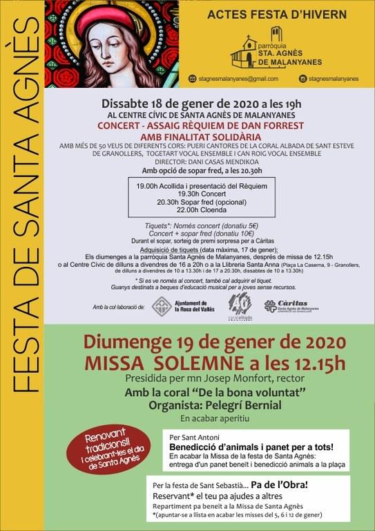 festa_staagnes_2019-20_cartell.jpg