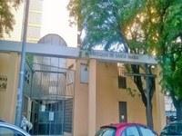Santa Maria (Rubí)