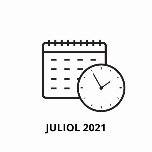 ICONA JULIOL 2021.png