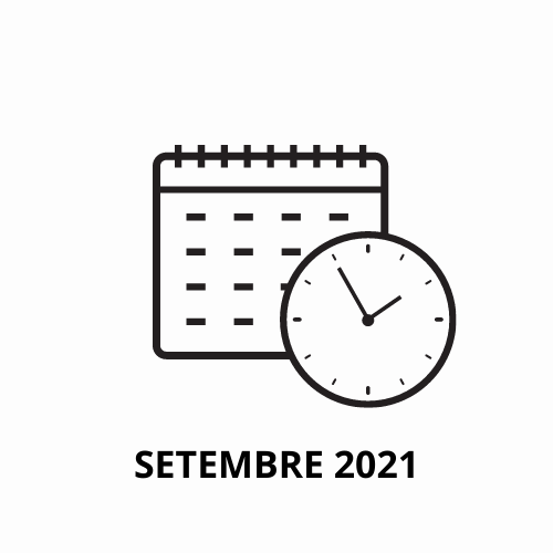 ICONA SETEMBRE 2021.png
