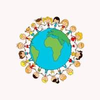 Reunió de famílies - Primera Comunió