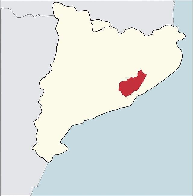 Roman_Catholic_Diocese_of_Terrassa_in_Catalonia.jpg